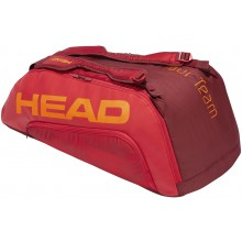 BORSA DA TENNIS HEAD TOUR TEAM 9R SUPERCOMBI