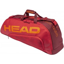 BORSA DA TENNIS HEAD TOUR TEAM 6R COMBI