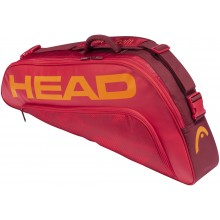 BORSA DA TENNIS HEAD TOUR TEAM 3R PRO