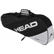 BORSA DA TENNIS HEAD ELITE PRO 3R