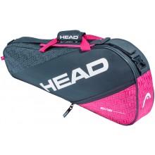 BORSA DA TENNIS HEAD ELITE PRO 3R