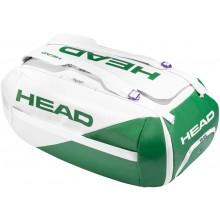 BORSA DA TENNIS HEAD TOUR PROPLAYERS LONDON
