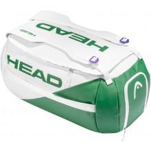 BORSA DA TENNIS HEAD TOUR PROPLAYERS SPORT LONDON