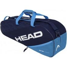 BORSA DA TENNIS HEAD ELITE PRO 6R