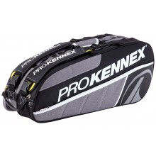 BORSA DA TENNIS PRO KENNEX DOUBLE