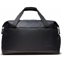 BORSA NIKE COURT ADVANTAGE DUFFEL