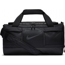 BORSA NIKE VAPOR POWER SMALL