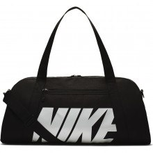 BORSA NIKE DONNA GYM CLUB TRAINING
