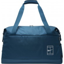 SAC NIKE ADVANTAGE DUFFLE