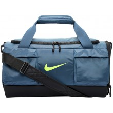 BORSA NIKE VAPOR POWER PICCOLA