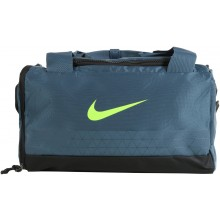 SAC NIKE VAPOR JET DRUM SMALL