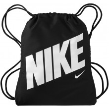 BORSA NIKE JUNIOR GRAPHIC