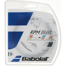 CORDA BABOLAT RPM BLAST (12 METRI)