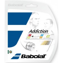 CORDA BABOLAT ADDICTION (12 METRI)