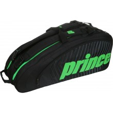 BORSA DA TENNIS PRINCE TOUR FUTURE 6