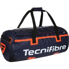BORSA TECNIFIBRE RACKPACK TEAM