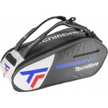 BORSONE TECNIFIBRE TEAM ICON 9R