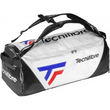 BORSA RACKPACK TECNIFIBRE TOUR RS ENDURANCE XL