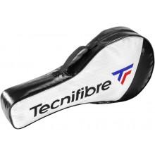 BORSA DA TENNIS TECNIFIBRE TOUR RS ENDURANCE 4R
