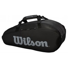 BORSA DA TENNIS WILSON TOUR 2 COMP SMALL