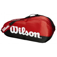 BORSA DA TENNIS WILSON TEAM 1 COMP SMALL