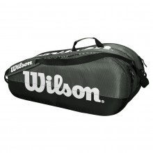 BORSA DA TENNIS WILSON TEAM 2 COMP