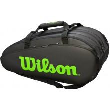 BORSA WILSON TOUR COMP 3
