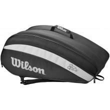 BORSA WILSON RF TEAM 12