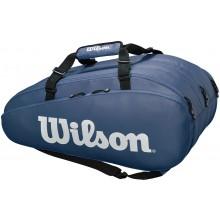 BORSA WILSON COMP 3