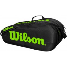BORSA DA TENNIS WILSON TEAM COMP 2