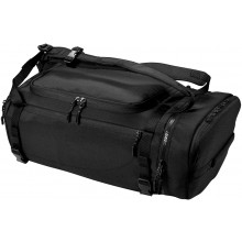ZAINO WILSON WORK/PLAY DUFFLE
