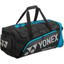 BORSA DA VIAGGIO YONEX PRO 9832EX