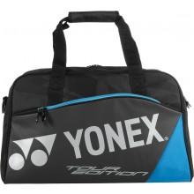 SAC YONEX PRO BOSTON 9831EX