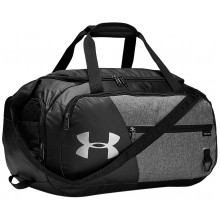 SAC UNDER ARMOUR UNDENIABLE DUFFLE 4.0