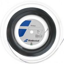 BOBINA BABOLAT RPM BLAST (200 METRI)