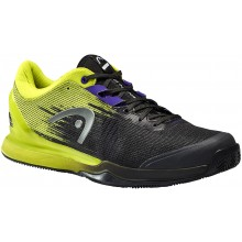 SCARPE HEAD SPRINT PRO 3.0 LTD TERRA BATTUTA