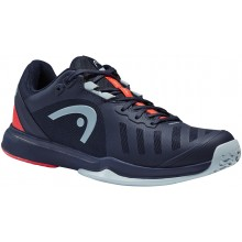 SCARPE HEAD SPRINT TEAM 3.0 TUTTE LE SUPERFICI