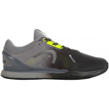 SCARPE HEAD SPRINT PRO 3.0 SF TERRA BATTUTA