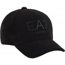 CAPPELLINO EA7