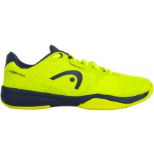 SCARPE HEAD JUNIOR REVOLT PRO 3.0 TUTTE LE SUPERFICI