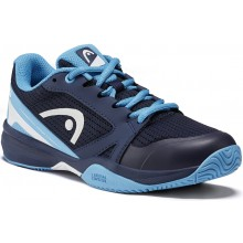 SCARPE HEAD JUNIOR SPRINT 2.5 TUTTE LE SUPERFICI