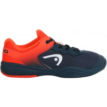 SCARPE HEAD JUNIOR SPRINT 3.0 TUTTE LE SUPERFICI