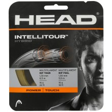 CORDA HEAD INTELLITOUR (12 METRI)