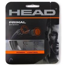 CORDA HEAD PRIMAL HYBRID (5,5 METRI/6,50 METRI)