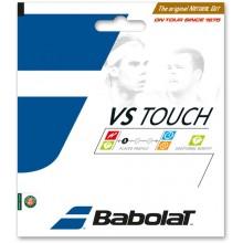 CORDA BABOLAT VS TOUCH (6 METRI)