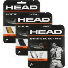 CORDA HEAD SYNTHETIC GUT PPS (12m)
