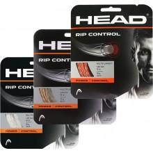 CORDA HEAD RIP CONTROL (12M)