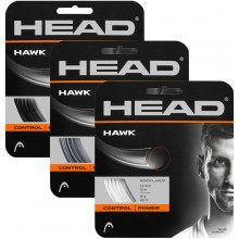 CORDA HEAD HAWK (12 METRI)
