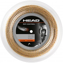 BOBINA CORDA HEAD RIP CONTROL (200M)