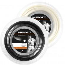 BOBINA HEAD SONIC PRO (200 METRI)
